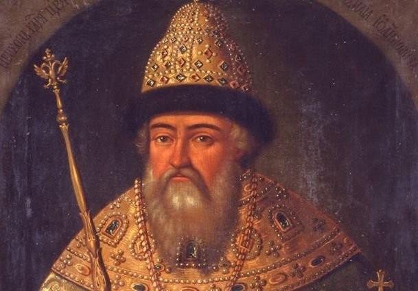 Легендарный авантюрист и самозванец XVII века Тимофей Анкудинов былое, история, люди, память