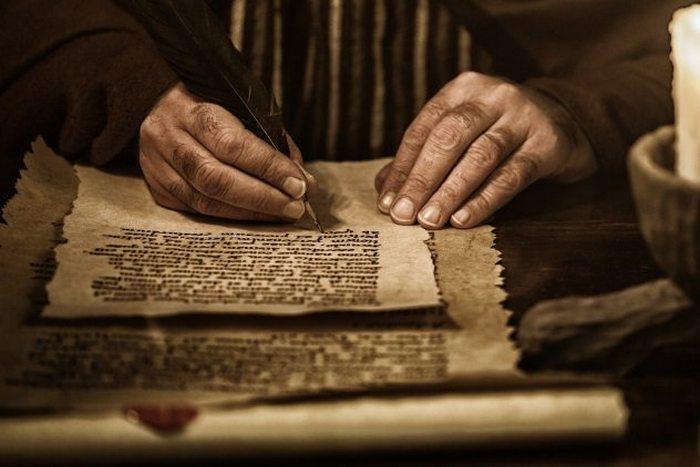 Евангелие от Петра — один из новозаветных апокрифов. Существовало в первые века христианства, но было отвергнуто церковью.