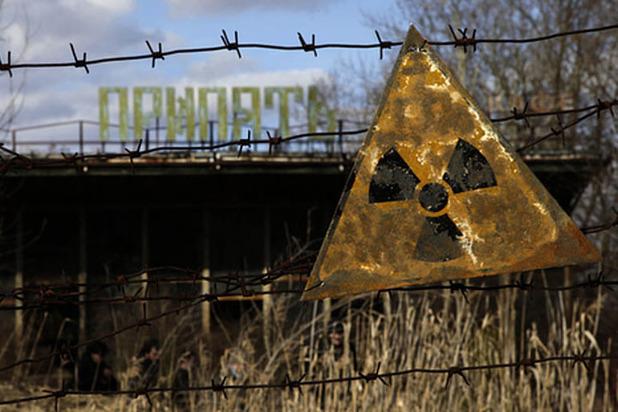 Как убивали академика Легасова: он выяснил правду об аварии на ЧАЭС