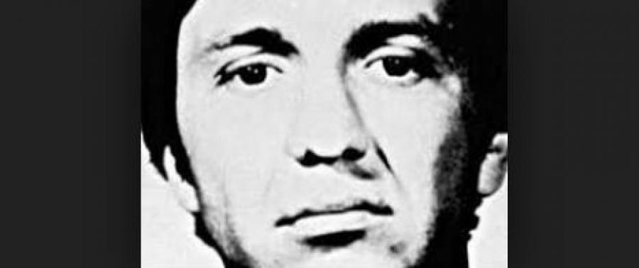 Истории американцев, сбежавших в СССР