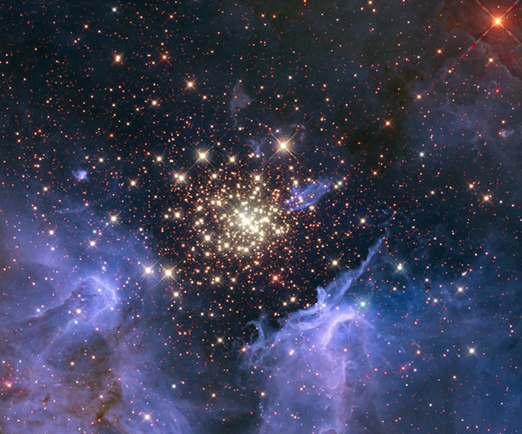 Звезда Сириус - описание, особенности, история и ...