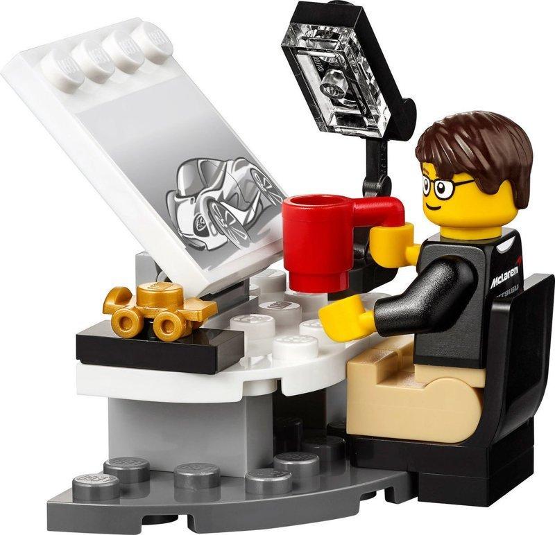 4. Индивидуальный набор ПРИНТЕР БРАЙЛЯ, конструктор lego, непрямое назначение, факты