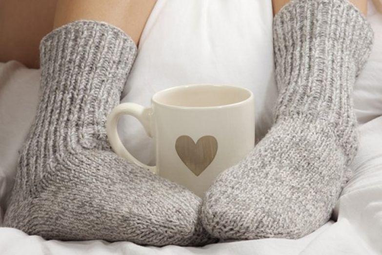 Как уснуть быстро и наверняка - лучшие способы