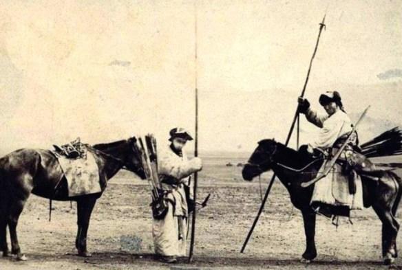 «Дьяволы из преисподней»: почему татаро-монголы не стали покорять Европу