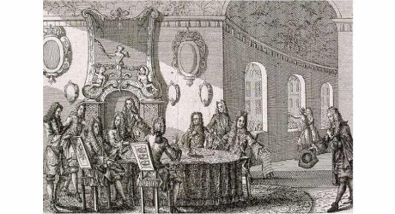 Покупка Прибалтики (Россия — Швеция). история, покупок, территорий других стран
