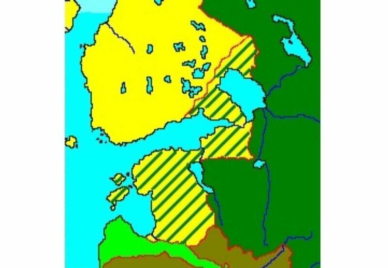 Завоеванные золотом: Как покупались территории других стран история, покупок, территорий других стран