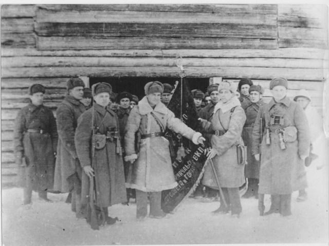 Сибиряки – Герои Великой Отечественной войны Победа в ВОВ, Сибиряки, наша победа
