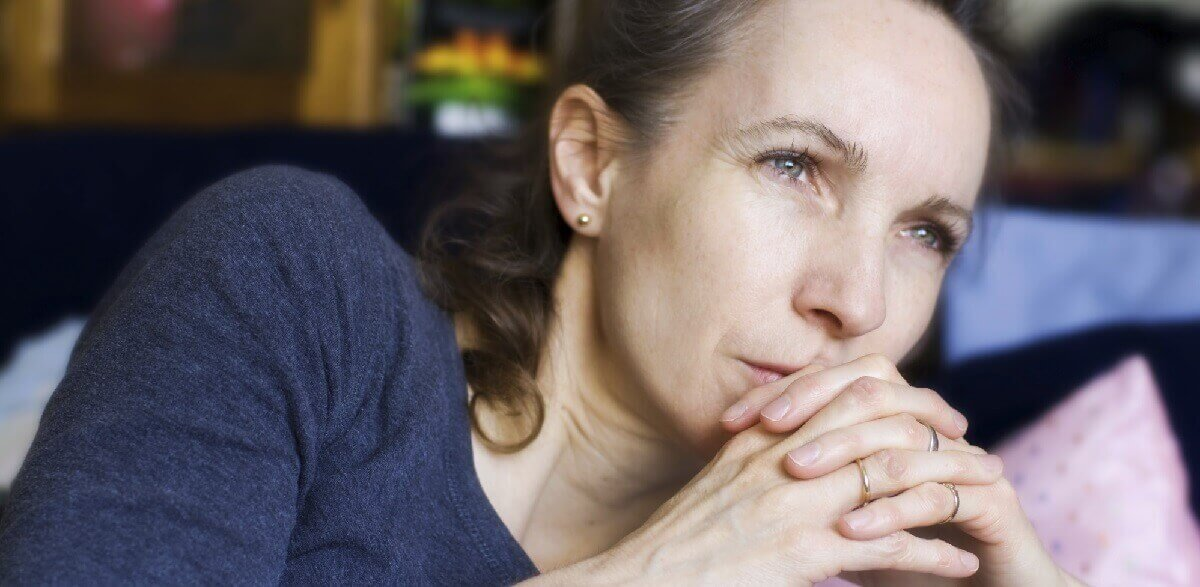 Кризис среднего возраста у мужчин и женщин: что это и когда наступает