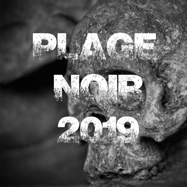 Plage Noir 2019 / Eine Nachlese