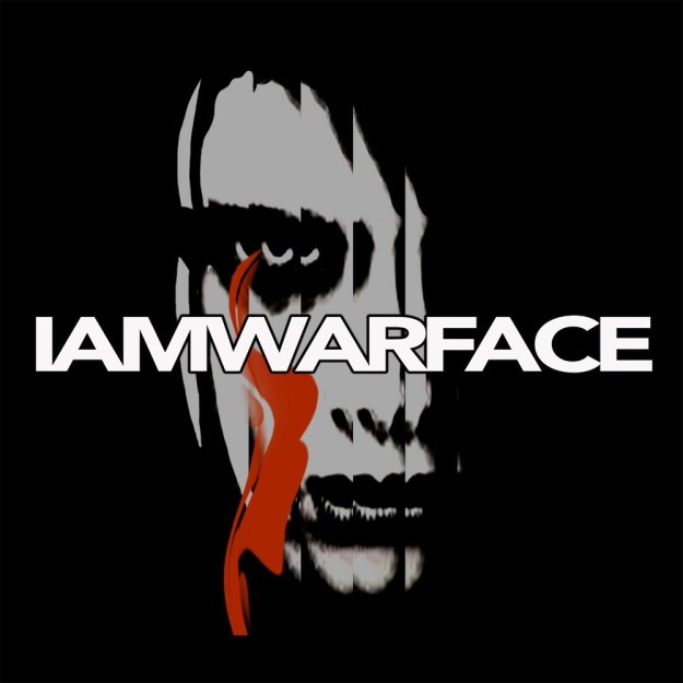 IAMWARFACE – Say my Name / Neu Single