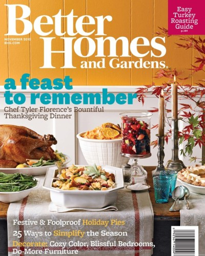 better homes and gardens marlaina teich designs