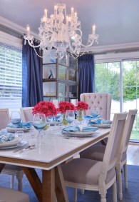 dining room design george to the rescue (2)