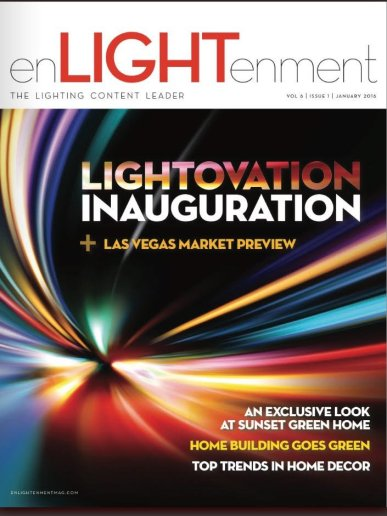 enlightenment magazine interior designer marlaina teich