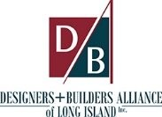 The Designers and Builders Alliance of Long Island Surprises Isabelle with a Full Bedroom Makeover