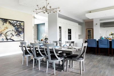 family-room-dining-room-open-concept
