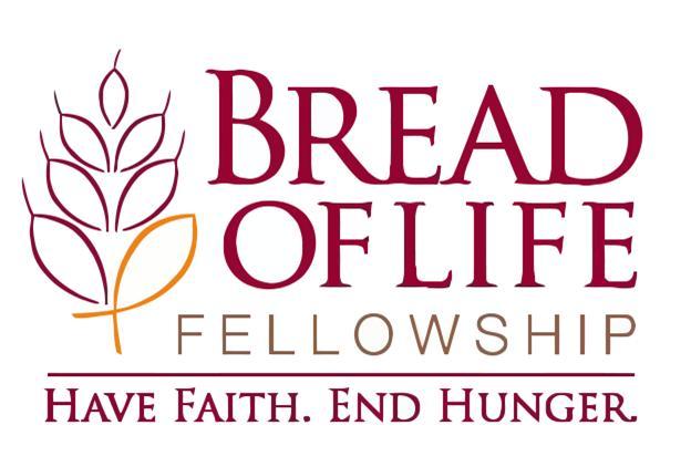 bread of life fellowship