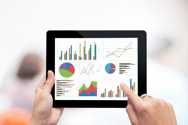 MTD Research - Analytics Photo