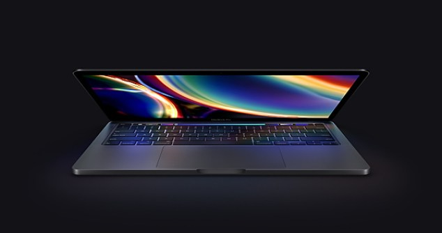 Why Do You Need to Invest in a Good MacBook Pro?