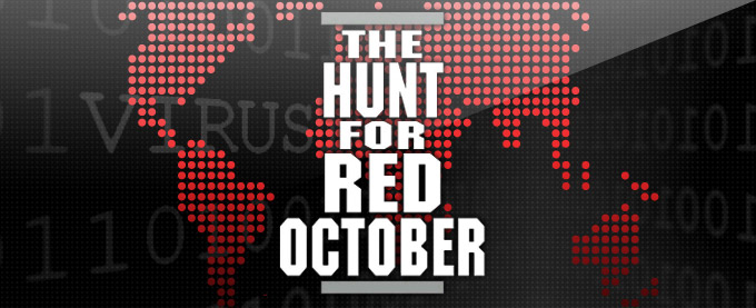 Detection and Mitigation Techniques for Red October Attack