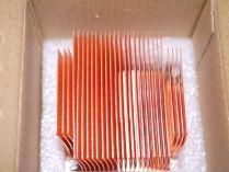 The Cool Jag BUF-E Core in box shot