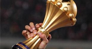 كأس-الأمم-الافريقية-مصر-2019