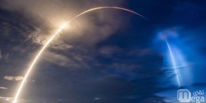 الانترنت الفضائي من SpaceX ليس كما تعتقد – تفاصيل جديدة عن Starlink