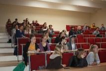 seminaras ERASMUS 831