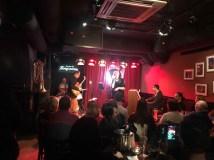 Jazz_Cellar_2018_INGA_NEFF