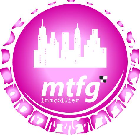 MTFG Immobilier