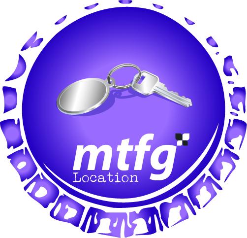 MTFG Location