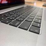 次期MacBookProにAMD製CPU採用はあるのか?考察してみる。