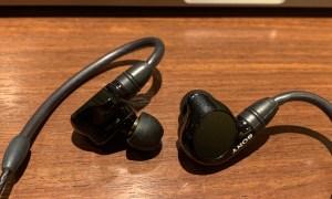音楽素人の私が8万円のイヤホンを購入すると何が起こったのか?IER-M7レビュー。