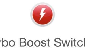 MacBookの省電力設定、設定項目と実際の動作は?