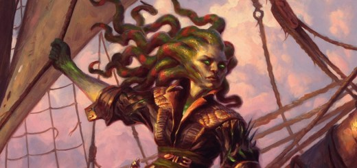 Jund Tapout Control