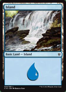 ana-062-island