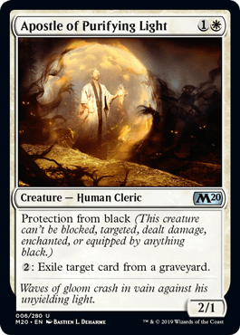 m20-006-apostle-of-purifying