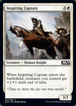 m20-025-inspiring-captain