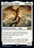 m20-036-sephara-skys-blade