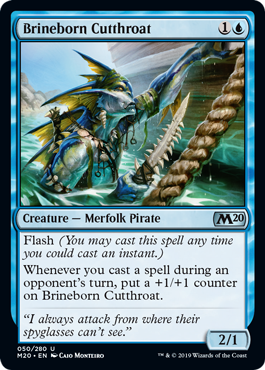 m20-050-brineborn-cutthroat