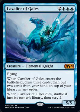 m20-052-cavalier-of-gales