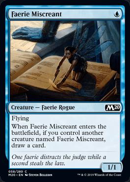 m20-058-faerie-miscreant