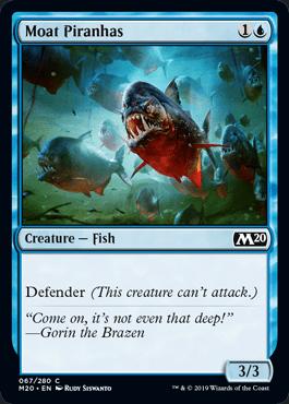 m20-067-moat-piranhas