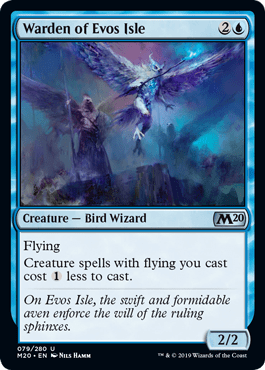 m20-079-warden-of-evos-isle