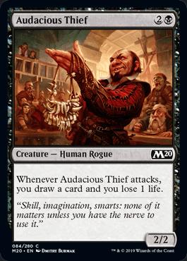 m20-084-audacious-thief