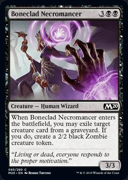 m20-093-boneclad-necromancer