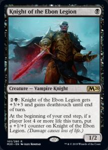 m20-105-knight-of-the-ebon-legion