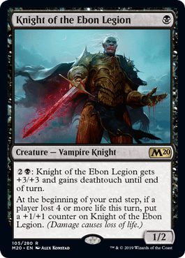 m20-105-knight-of-the-ebon-legion