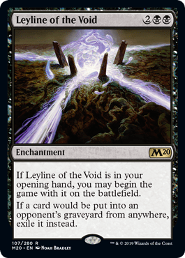 m20-107-leyline-of-the-void