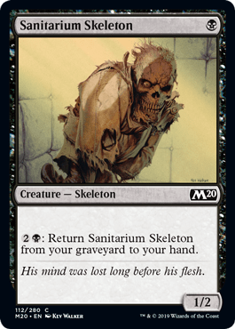 m20-112-sanitarium-skeleton