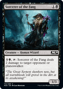m20-114-sorcerer-of-the-fang